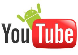 tai-youtube-cho-android2